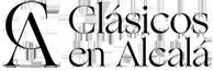 Clásicos en Alcalá