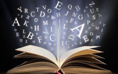 Literatura y Conferencias